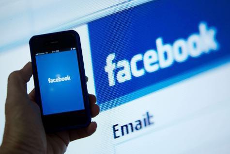 Il faudra avoir seize ans pour s'inscrire sur Facebook