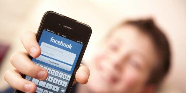 Facebook: comment savoir qui m'a supprimé
