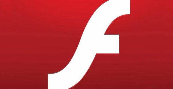 Facebook dit adieu au Flash pour les vidéos
