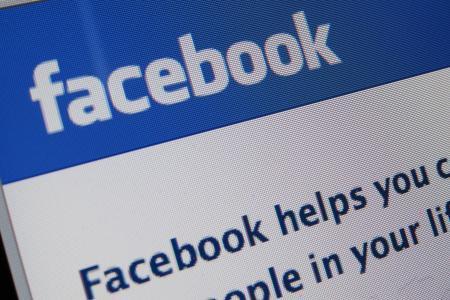 """Facebook: La fonction """"Trouver un ami"""" bientôt indisponible? Elle est illégale"""