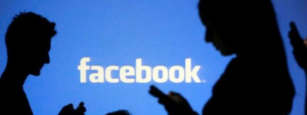 Facebook a 12 ans : l'édifice peut-il encore s'écrouler ?