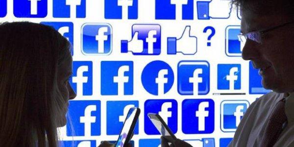 Facebook: Publier des photos de ses enfants, quels sont les risques ?