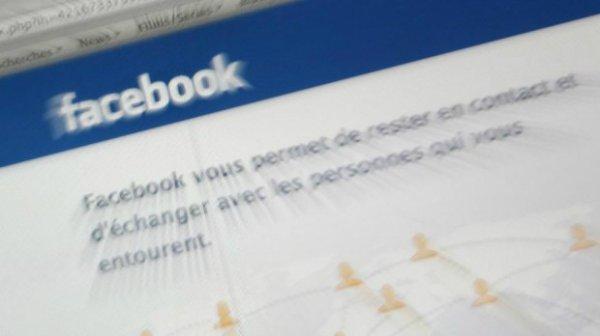 Facebook, une menace pour la démocratie