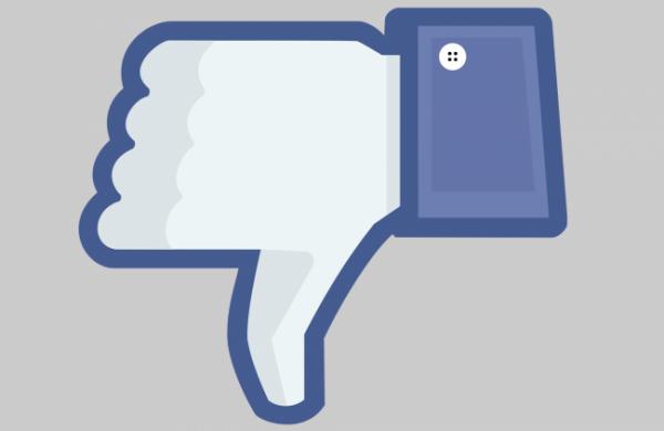 Facebook fermera en 2024
