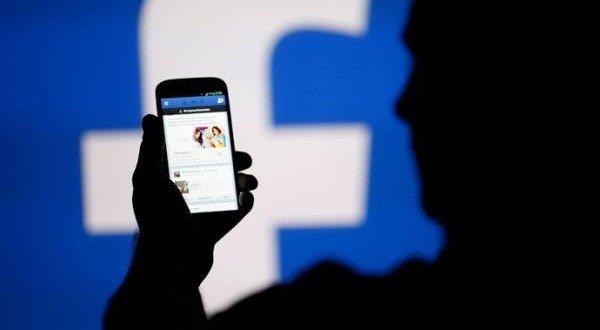 Facebook: Une faille de sécurité dans la messagerie