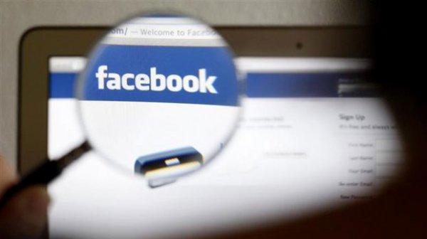 L'actualité des amis avant celles des médias, Facebook va changer son fil