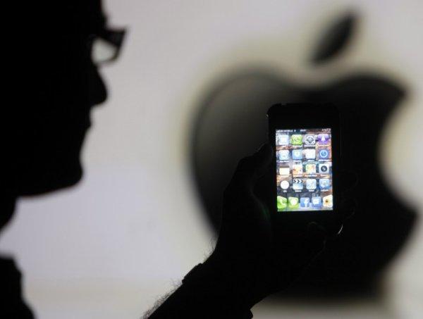 Vous ne pourrez bientôt plus faire réparer votre iPhone 4 par Apple