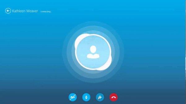 Skype : 5 raisons pour lesquelles le service devrait disparaître