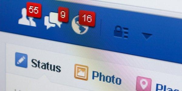 Facebook: 5 astuces pour éviter les virus