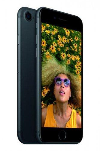 10 ans d'iPhone en 10 modèles emblématiques