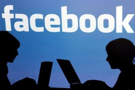 «Date limite demain!!!», la rumeur qui vous invite à publier ce message sur Facebook est fausse