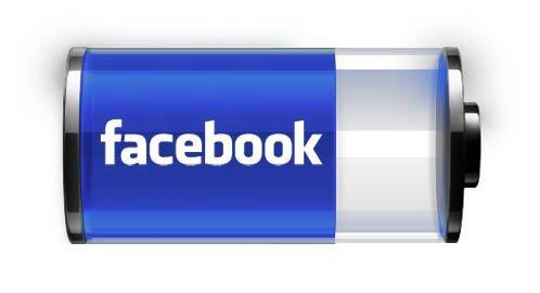 Facebook: 3 alternatives pour réduire sa consommation en données mobiles et énergie