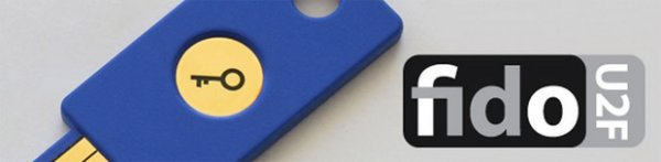 Facebook : comment verrouiller son compte avec une clé USB ?