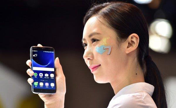 Des virus préinstallés sur 38 modèles de smartphones de Samsung, LG et Google