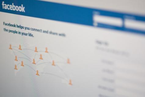 Facebook veut créer «un environnement hostile» au terrorisme