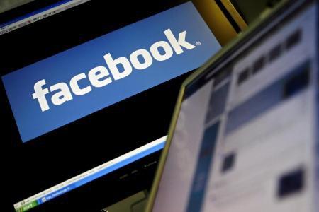Facebook travaille sur un appareil électronique révolutionnaire!