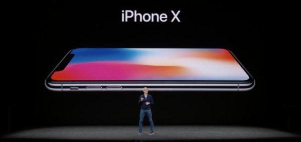 Iphone X: Prix, date, caractéristiques : tout ce qu'il faut savoir