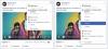 Facebook : un bouton pour mettre en veilleuse les contacts les plus agaçants