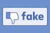 "Facebook s'attaque aux ""fake news"""