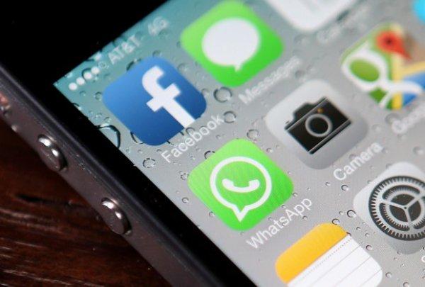 WhatsApp : vous aurez 7 minutes top chrono pour supprimer un message envoyé