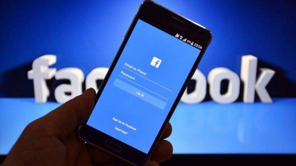 Facebook emprunte les sondages de Twitter et les agrémente de GIF