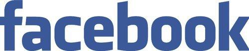 "Facebook va-t-il supprimer l'option ""supprimer""?"