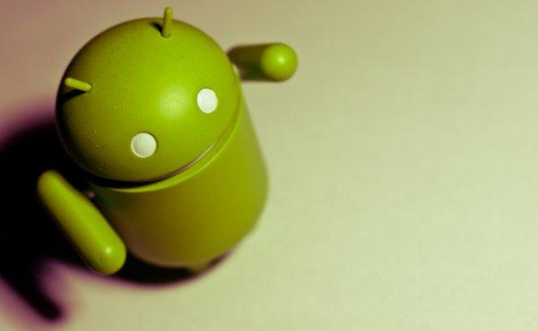 Android collecte notre position, même quand la géolocalisation est désactivée
