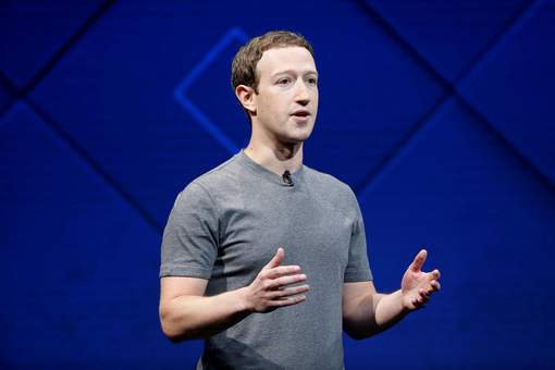 "Facebook promet de réparer ses ""erreurs"""