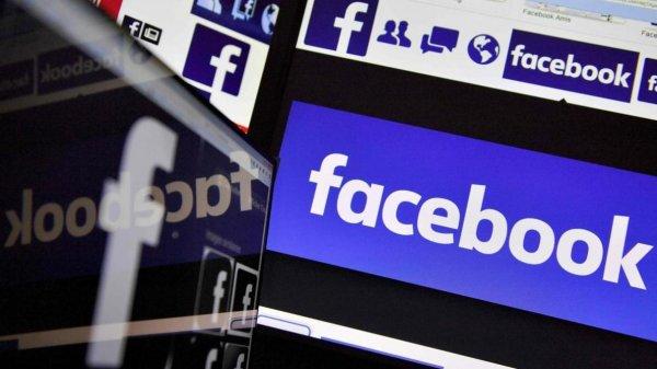 Facebook annonce une réforme majeure du fil d'actualité
