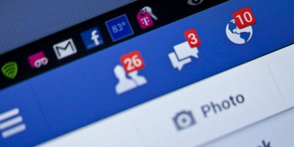 Les jeunes se retirent de Facebook