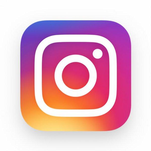 Instagram : il sera bientôt possible de passer des appels audio et vidéo