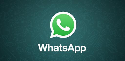 WhatsApp: une appli permet d'espionner vos contacts