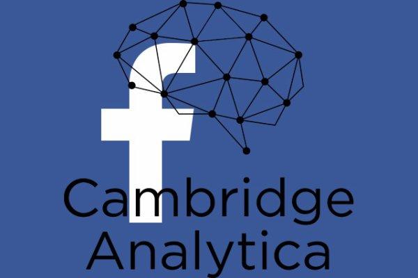 Facebook: des messages privés parmi les données volées