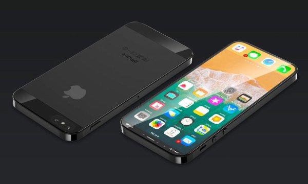 De nouveaux iPhone SE bientôt annoncés par Apple ?