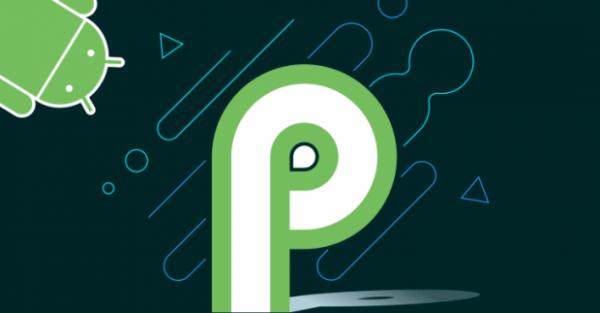 Android P : voici les principales nouveautés