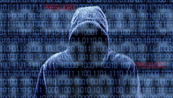 5 conseils pour devenir invisible sur Internet