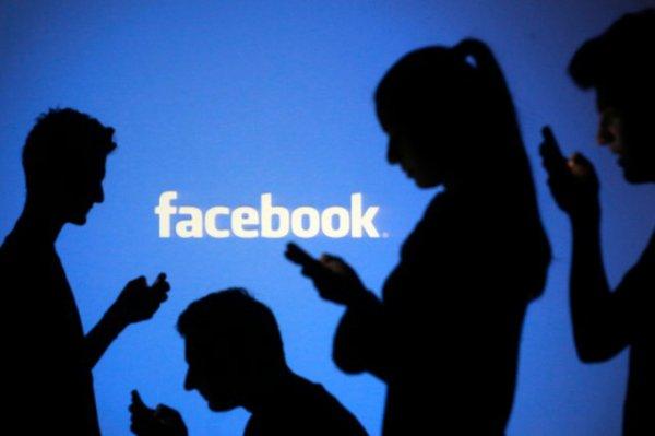 Les plus jeunes se détournent toujours plus de Facebook (sondage)