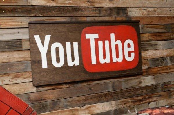 3 sites & extensions pour ajouter des fonctionnalités à Youtube