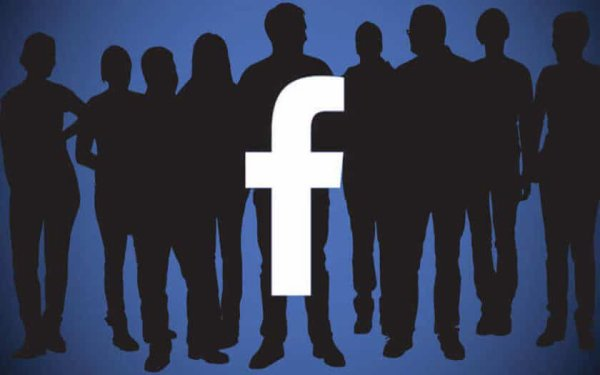 Facebook a laissé Samsung, Apple et Amazon nous espionner depuis plus de 10 ans