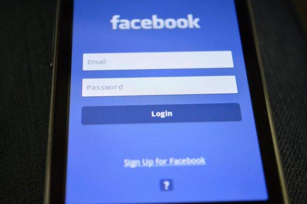 Facebook: un bug rend public les posts de 14 millions d'utilisateurs