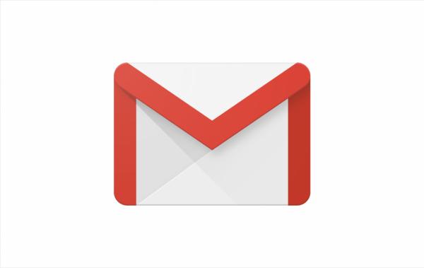 """Google l'affirme, """"Personne chez Google, ne lit vos mails"""", mais pas forcément à l'extérieur…"""