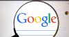 5 astuces pour devenir un pro de Google