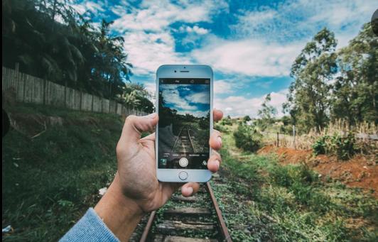 7 apps pour vous faciliter la vie cet été en vacances