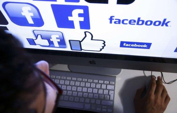 Facebook et Instagram veulent traquer les utilisateurs de moins de 13 ans