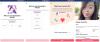 Facebook: À quoi va ressembler le site de rencontres?