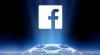 Facebook va diffuser la Ligue des Champions
