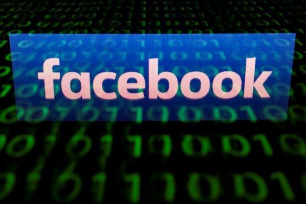 Facebook vous note pour savoir si vous êtes fiable