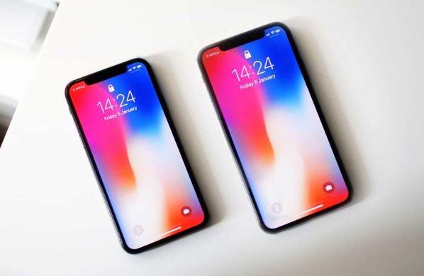 Ce qu'Apple présentera lors de sa keynote du 12 septembre
