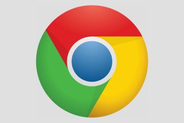 Chrome 69 : pour ses dix ans, le navigateur de Google fait le plein de nouveautés