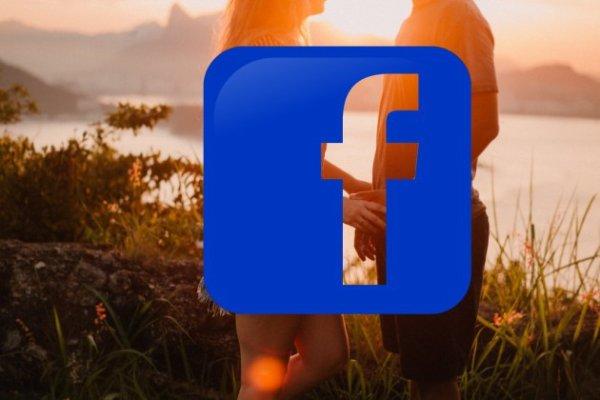 comment fonctionnera Dating, le site de rencontres de Facebook